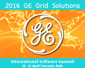 GE Summit 2016