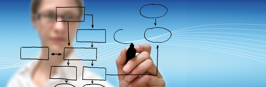 BUSINESS PROCESS SOLUTIONS