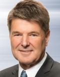>Ulrich Mettenmeier