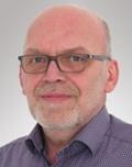 <b>Jürgen Rehrmann</b> - rehrmann