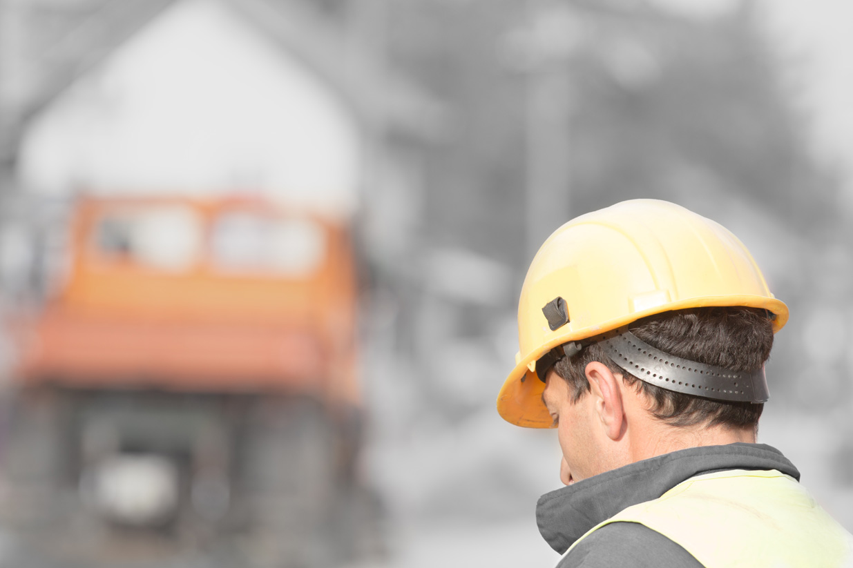 istock-531051511-construction-worker-on-site