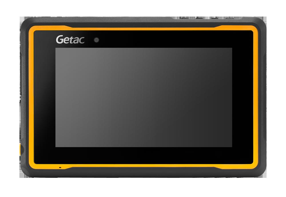 Getac_ZX70