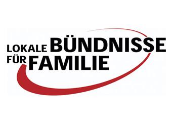 Lokale Bündnisse für Familie - Mettenmeier GmbH - Familienfreundlichstes Unternehmen in Paderborn