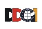Logo DDGI