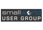 Logo Smallworld User Group
