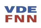 Logo VDE FNN