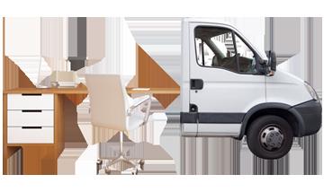 OPTIMUS - kaufmännische und technische Betriebsführung
