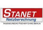 Stanet