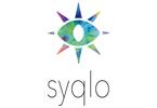 partner_logo-syqlo