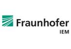 referenzen_logo-fraunhofer