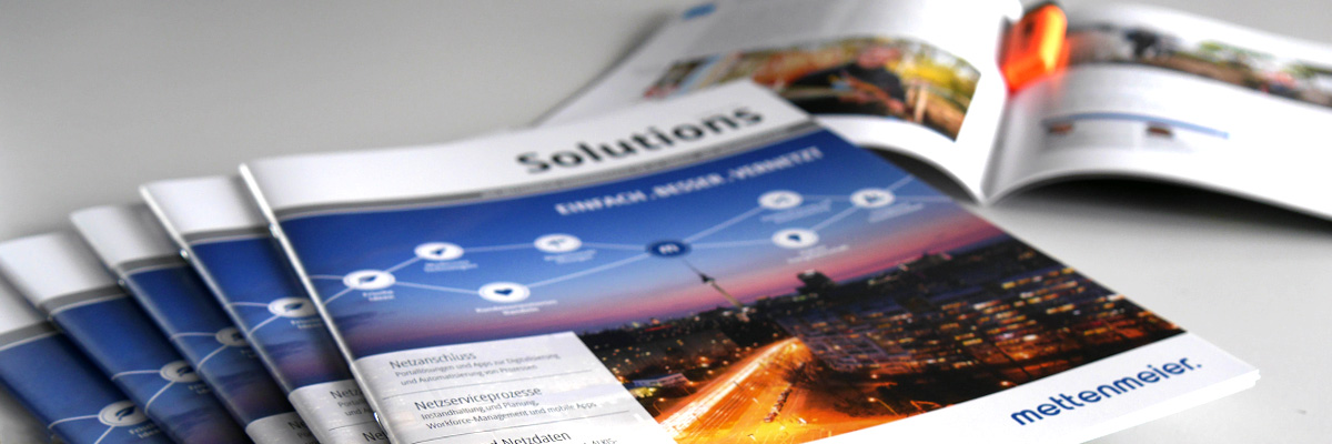 titelbild_solutions_1200-400