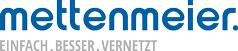 logo-mettenmeier