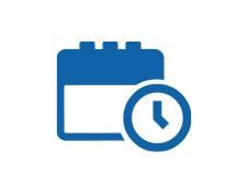 Icon Landingpage 225x170px - Agenda-weiß