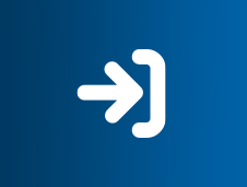 Icon Landingpage 225x170px - Anmeldung-blau