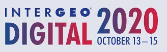 Intergeo-Digital-2020