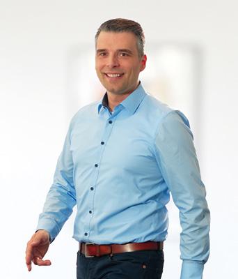 Daniel Utermöhle
