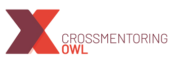 CrossMentoring OWL