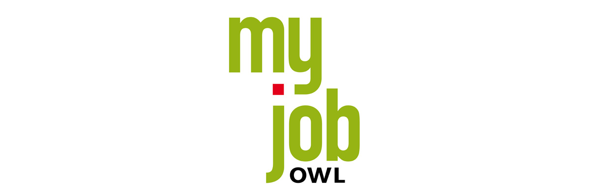 my job OWL