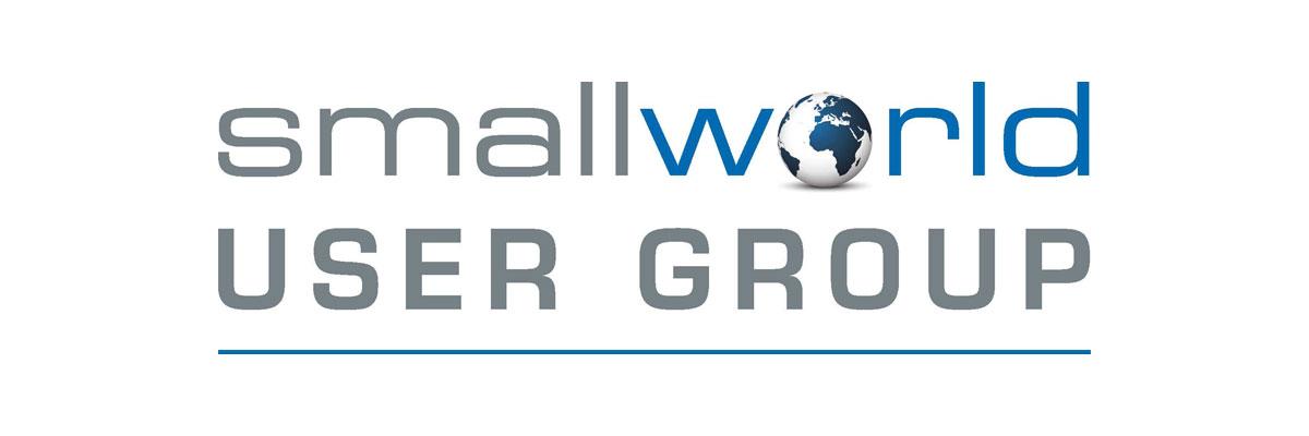Smallworld User Group