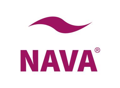 beitragsbild_2020-09_nava-logo_382-283