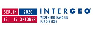Intergeo 2020 in Berlin