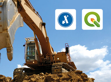 Beitragsbild Online-Planauskunft für QGIS
