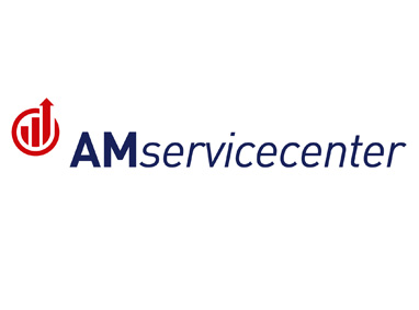 AM Servicecenter