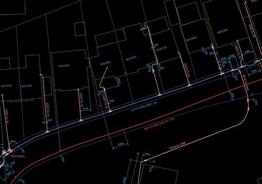 beitragsbild_gel-hauptleitungen-nachher_540x380px