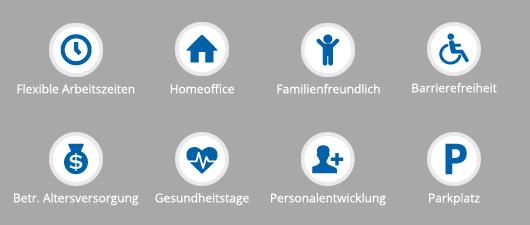 beitragsbild_karriere_benefits-530-225