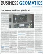 bg_stawag-artikel
