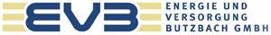 Energie und Versorgung Butzbach GmbH