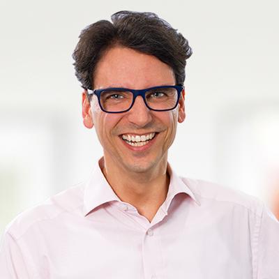 Dirk Stelloh