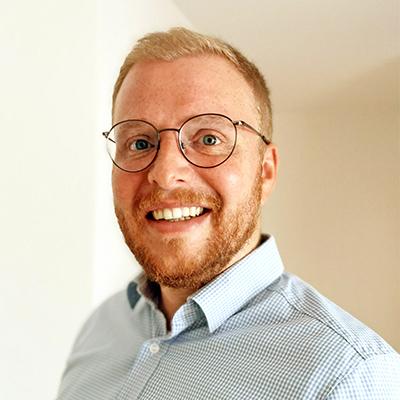 Ansprechpartner Julian Erdwiens norBIT GmbH