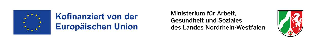 eu-react_esf_mags_ueberschrift_rgb_1200x180px