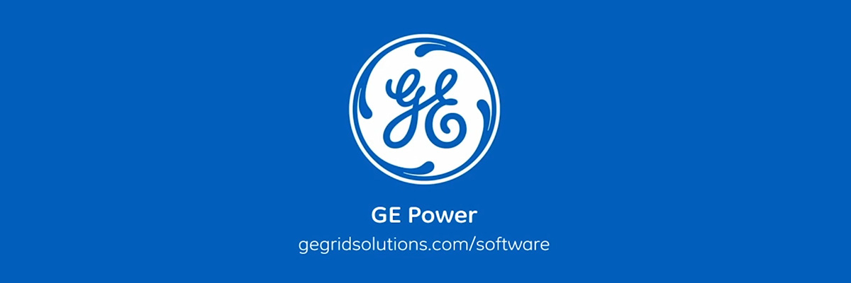 GE Conference 2018