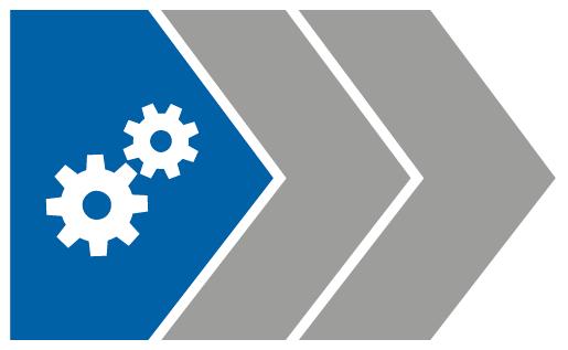 grafik_interner-workflow_126-126
