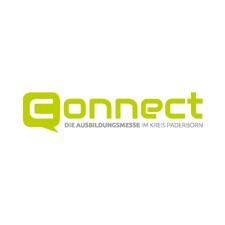 icon_ausbildung_connect-225-225