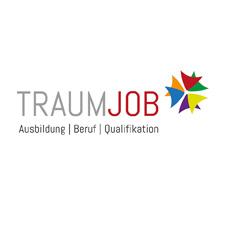 icon_ausbildung_traumjob-225-225
