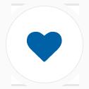 icon_heart_126-126