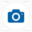 MGC Fotodokumentation