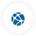 icon_network_126-126