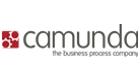 www.camunda.com