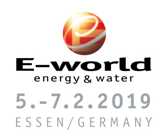 logo-e-world_2019