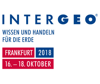 logo-intergeo