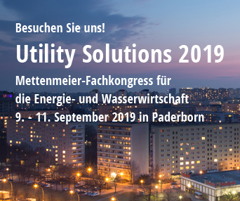 Utility Solutions 2019