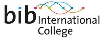 b.i.b. International College