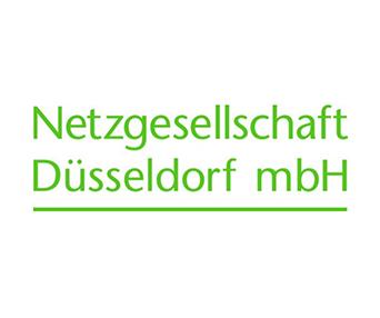 logo_duesseldorf-mbh_342x286px
