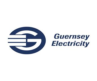 logo_guernsey-electricity_342x286px