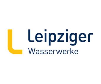 logo_leipziger-wasserwerke_342x286px