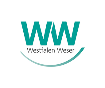 logo_wwn_342x286px